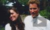 Супруга принца Уильяма Кейт Миддлтон скоро родит наследника