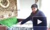 В Дагестане женщина забила насмерть 4-летнюю падчерицу