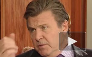 Винокур рассказал о состоянии Лещенко