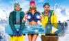 Хит-кино: Три кокетки, ДиКаприо и этот неловкий момент