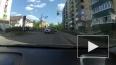 Жуткие кадры из Смоленска: 23-летний водитель сбил ...