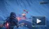 Появилось видео нового трейлера Mass Effect, посвященного боевой системе