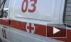 Названа причина ДТП под Костромой, где в столкновении автобуса и фуры погибли пятеро