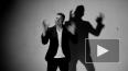 Первый в мире глухой рэп-музыкант Signmark выступит ...