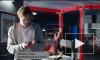 """""""Лондонград"""": 3 серия выходит в эфир, Никита Ефремов мог спиться на съемках сериала"""
