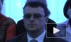 Новый директор Павловского дома-интерната: «Главное - стимулировать персонал»