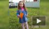 В Псковской области пропала трехлетняя девочка