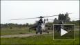 В параде на Дворцовой примут участие 30 единиц авиационной ...