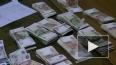 Дерзкие налетчики украли 5 миллионов рублей в Иркутске ...