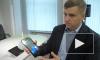 Сбербанк и Эвотор рассказали о ходе реализации реформы ФЗ-54