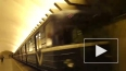 Петербургское метро довезет до Ленобласти
