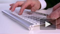 ОНФ предложил разрешить пенсионерам отключать онлайн-переводы