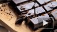 """Испанские ученые: """"Горький шоколад защищает от развития ..."""