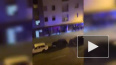 В Германии неизвестный открыл стрельбу. Убито 8 человек ...
