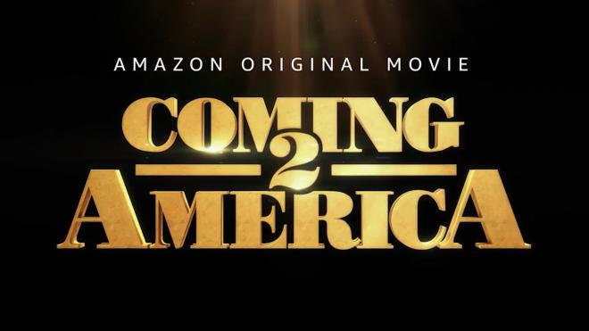 """Эдди Мерфи заставили взять белого актера в фильм """"Поездка в Америку 2"""""""