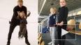 Плющенко и Рудковская растят нового олимпийца