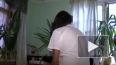 На Фонтанке закрыли притон с проституткой-индивидуалистк...