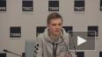 Михаил Коляда: на чемпионате мира мог выступить лучше