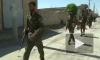Военные РФ и Турции провели первое совместное патрулирование в Сирии