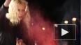 2 серию 15 сезона «Битвы экстрасенсов» можно бесплатно ...