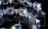 Дерзкое ограбление в Башкирии: из ювелирного вынесли драгоценности на 10 млн. руб.