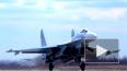 Индия может закупить у России истребители на 2,5 млрд до...