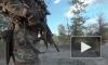 Минобороны России: Запад не замечает переброску Турцией военных сил в Идлиб