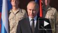 """Путин прибыл в Елисейский дворец для участия в """"нормандс ..."""