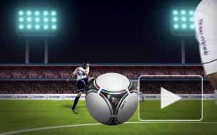 Сон футбольного фаната
