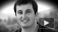 В Нальчике ликвидировали убийцу журналиста Геккиева