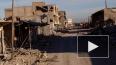 Минобороны назвало потери сирийских войск при атаке ...