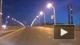 В интернет попало видео падения Кемеровского метеорита ...