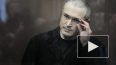 Путин своим указом освободил Ходорковского