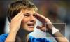 СМИ: Аршавин потерял и семью, и команду