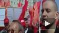 Удальцову грозит срок за избитую ульяновскую журналистку...