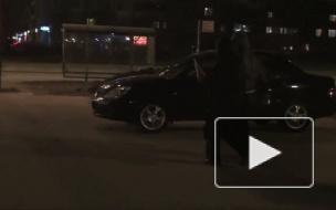 Дети, пострадавшие в ДТП в Эстонии, вернулись в Петербург