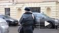 Петербуржец избивал свою падчерицу и довел ее до самоуби...