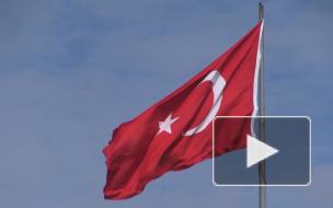 В Турции подтвердили, что Анкара, Москва и Тегеран согласовывают дату саммита по Сирии