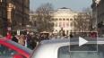 Смольный пообещал увеличение средних зарплат петербуржцев ...