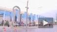 Центр Петербурга перекроют из-за ПМЭФ, город ждут ...