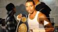 Мексиканский боксер Гонсалес скончался после нокаута ...