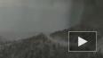 В Японии из-за извержения вулкана и схода лавины погиб ч...
