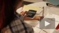 Банки могут отказаться от приёма платежей ЖКХ из-за ...