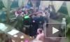 В Новокузнецке застрелен авторитет ОПГ во время празднования своего освобождения