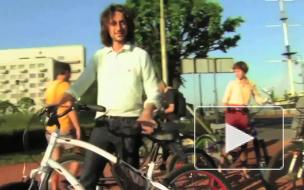 Велосипедное дефиле «Тур де Маяк»  объединит героев Достоевского