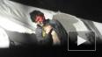 Фотосъемка ареста Джохара Царнаева опубликована в США