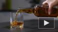 Подсчитано соотношение злоупотребляющих алкоголем ...