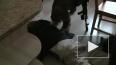 Оперативное видео: В Краснодаре ФСБ предотвратила теракт