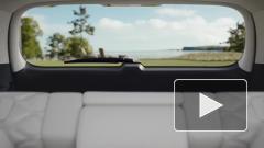 Hyundai представил бюджетную версию кроссовера Palisade