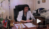 Главный диабетолог Санкт-Петербурга: главный компонент лечения - обучение